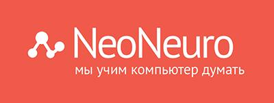 NeoNeuro